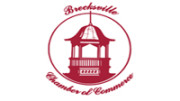 brecksville-chamber-of-commerce