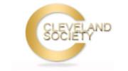 cleveland-society