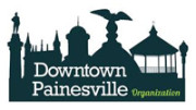 downtown-painesville