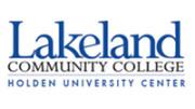 lakeland-ccommunity-college
