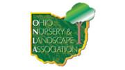 ohio-nursery-landscape-association