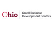 ohio-small-business-development-centers