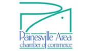 painesville-area-chamber-of-commerce